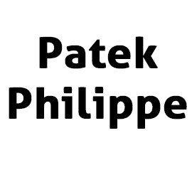 Patek Philippe