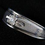 Ring Dv2-12 (Large)